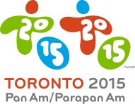 Pan Am Logo